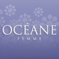 ocene_thumb1-200x200