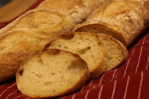 baguettes19