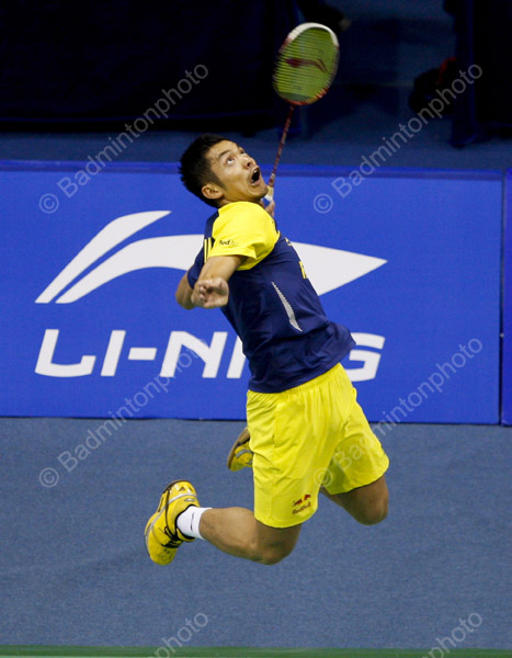 Super Series Finals 2011 - Best Of - _SHI4725.jpg