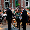 Concertband Leut 30062013 2013-06-30 208.JPG