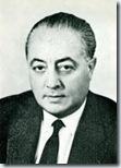 Jean de Broglie