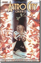 P00002 - Astro City Special - Cerca de ti.howtoarsenio.blogspot.com