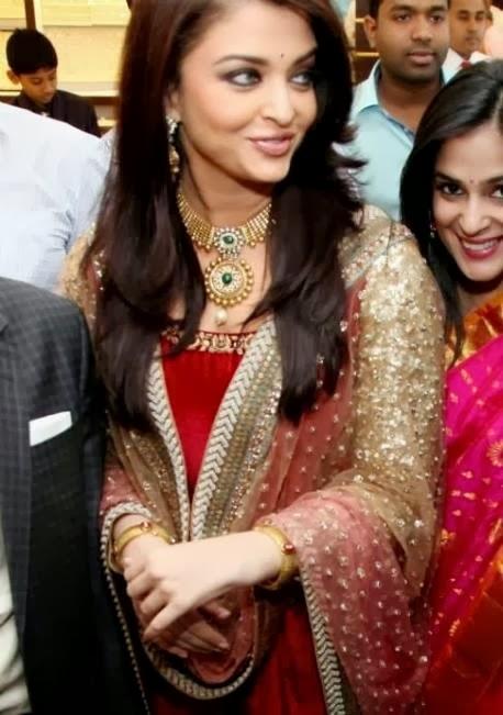 [Aishwarya_Rai_Jewellery%2520%25282%2529%255B3%255D.jpg]