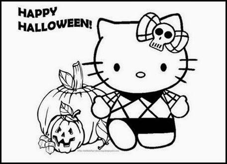 halloween010
