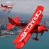 Oracle libera novas correções para 5 vulnerabilidades do Java.