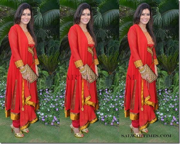 Shruti_Sancheti_Designer_Salwar_Kameez1