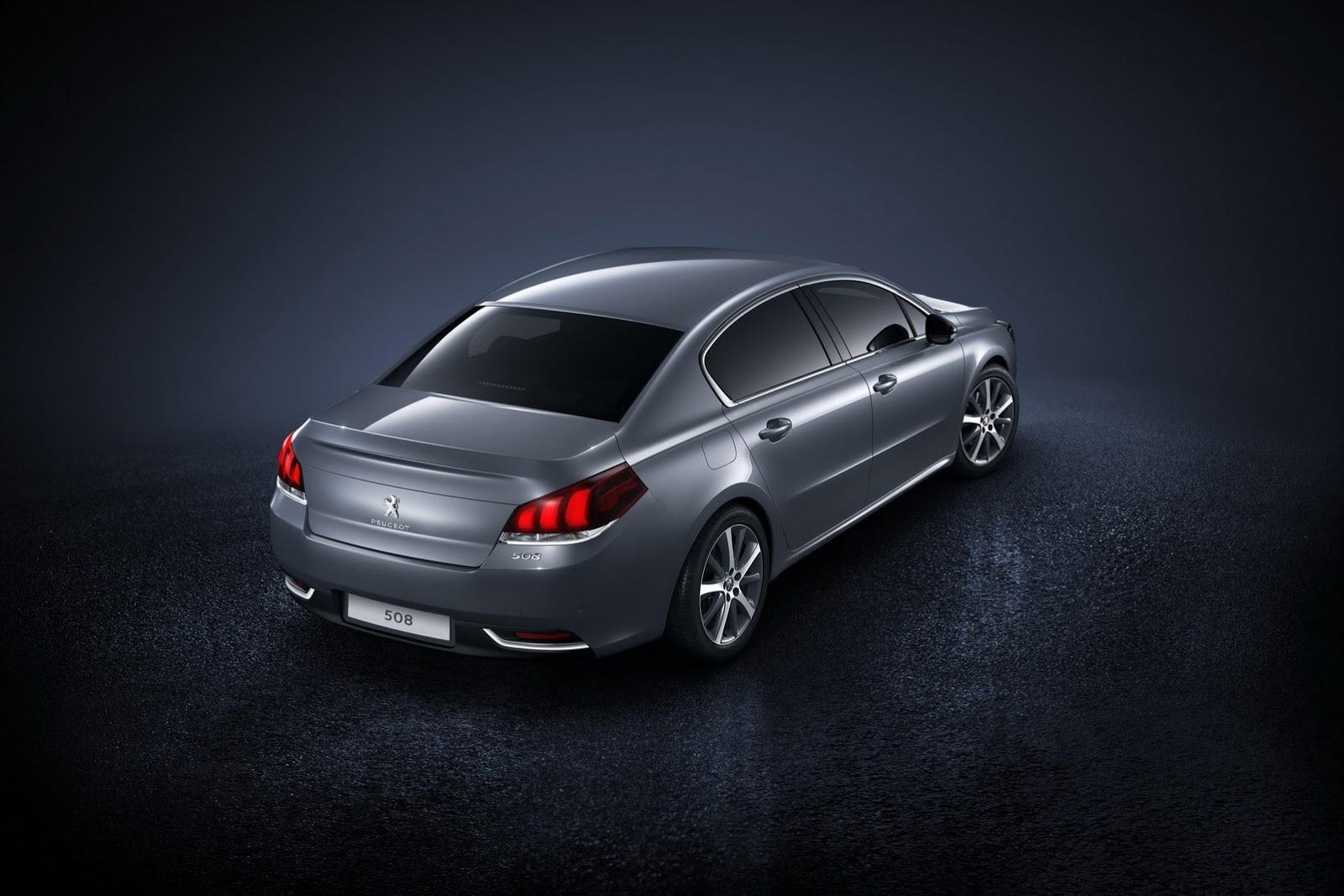 2015-Peugeot-508-7%25255B2%25255D.jpg