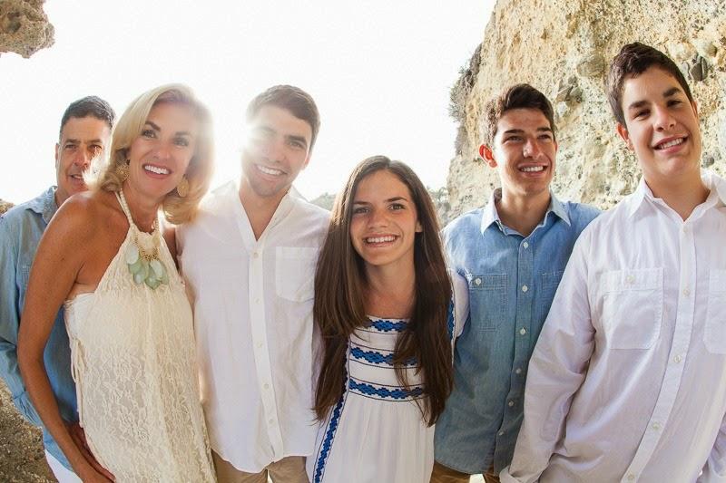 orange county family photographer-3