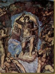 444px-Michelangelo_Buonarroti_005
