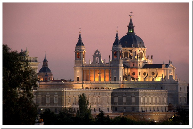 Madrid_catedral almudena1