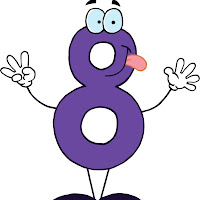 gif_1255-Cartoon-Character-Happy-Numbers-8.jpg