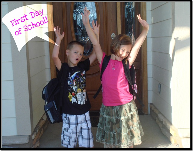 1st day of school 002-1