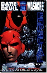 P00041 - Daredevil_Deadpool Annual v1997 #1 - Whomsoever fights monsters... (1997_6)