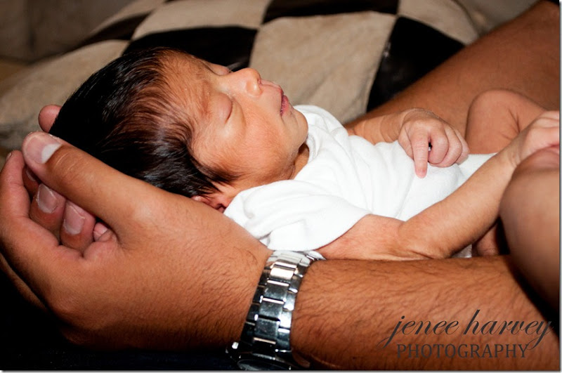 Baby Roman-26