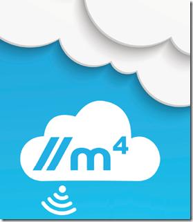 //m4 - Matricis.com