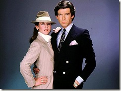 remington-steele