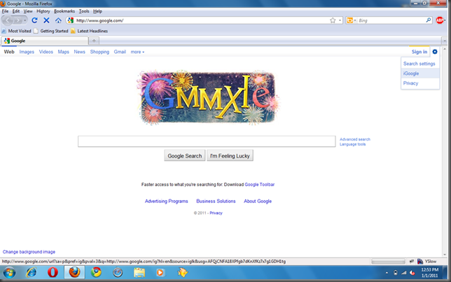 20110101-google-newlook2