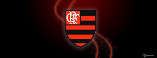 Flamengo Cover for Facebook Timeline 5