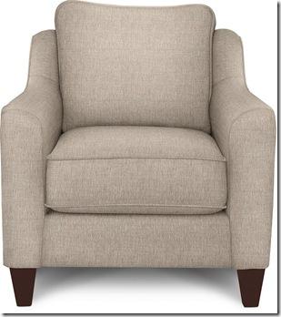 Talbot_Chair_230_451