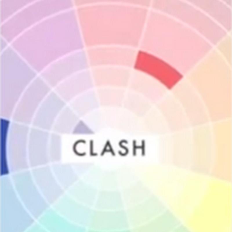 [Video] El efecto de los colores
