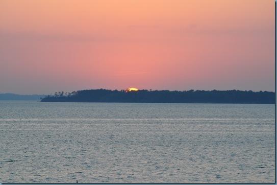 04-14-13 Lake Livingston 19