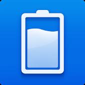 App CM Battery APK for Windows Phone