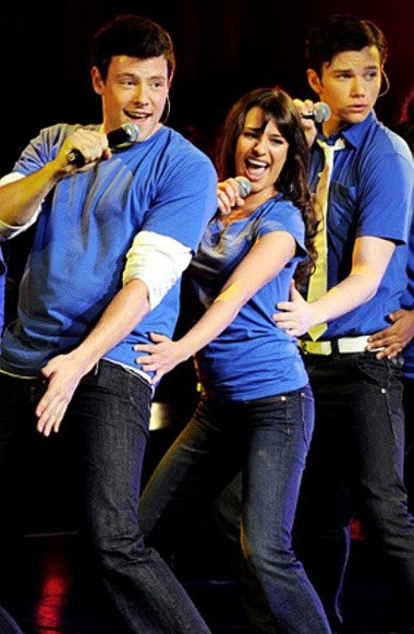 glee-spin-off-lea-michele-chris-colfer-and-cory-monteith