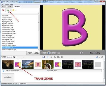 transizioni-free-slideshow-creator[5]