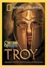 Beyond the Movie - Troy