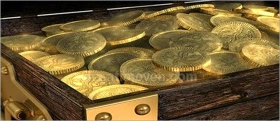 tesoros-escondidos-5-590x230