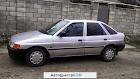 продам авто Ford Escort Escort VI Turnier (GAL)