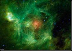 green.plasma