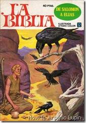 P00012 - La Biblia Ilustrada a Tod