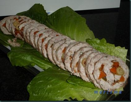 rollo de carne picada de pollo13 copia