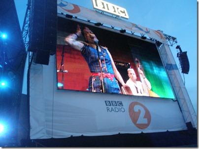 R2 concert Hyde Park 044
