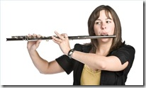 article-new_ehow_images_a01_v1_h6_play-jazz-flute-800x800