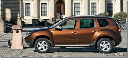 Dacia Duster 50.000 km 03
