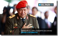 chavez_portada_normal