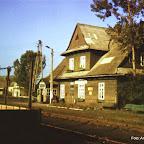 Dworzec kolejki w  1978.jpg