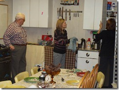 thanksgiving 2011 033