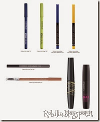 Catrice_Ex-Artikel_Leaving Products_01_2014Illustrated_Pagina_2