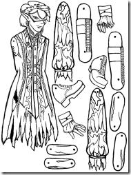 titeres recortar y armar (1)