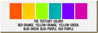 tertiary-colors