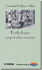 radulescu-motru_constantin-psihologia_poporului_roman