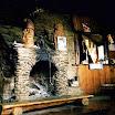 Pierwsza Chata - Majówka 1996