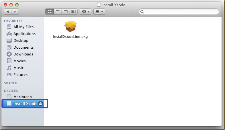 Screen Shot 2012-04-14 at 9.43.06 AM