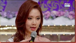 Miss.Korea.E16.mp4_000211311