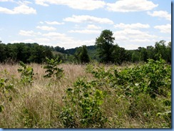 2695 Pennsylvania - Gettysburg, PA - Gettysburg National Military Park Auto Tour - Stop 11