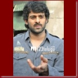 Prabhas Rebel Shoot 20_t