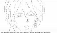 TwitAA 2014-02-09 17:17:31
